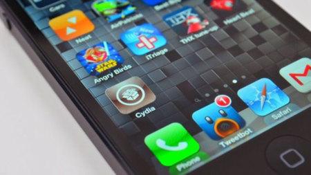 iOS 6.1.3 Jailbreak
