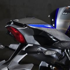 Foto 49 de 61 de la galería yamaha-yzf-r1-2020 en Motorpasion Moto