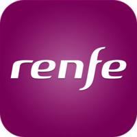Renfe lanza su aplicación oficial en Google Play