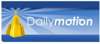 Dailymotion distribuirá vídeos de Warner Music