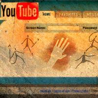 Así era YouTube en 2005 cuando todo era campo y no existía ElRubius