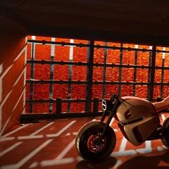 Foto 9 de 9 de la galería nawa-racer-una-moto-electrica-hibrida en Motorpasion Moto