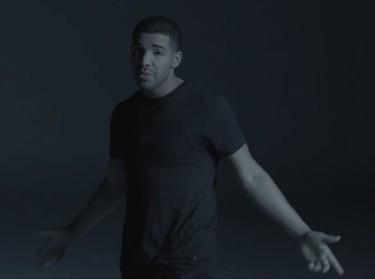 """A Drake le sale la """"vena Gila"""" en concierto: """"Aquí alguien ha matado a alguien"""""""