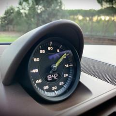Foto 16 de 43 de la galería porsche-panamera-turbo-s-e-hybrid-prueba en Motorpasión