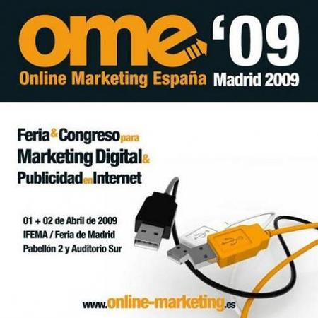 ¿Marketing online para la pyme?