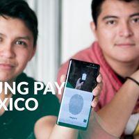 Samsung Pay y otros métodos de pago con smartphone en México, platicamos en video