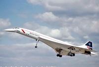 El Concorde y una acertada lección de finanzas