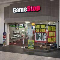 La locura de GameStop y las acciones en Wall Street tendrán una adaptación cinematográfica en el futuro, según Deadline