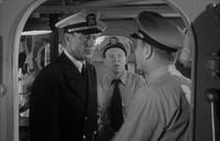 'You´re in the Navy Now', un título menor del tándem Hathaway-Cooper