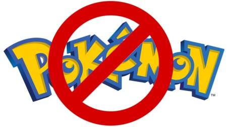 ¿Hasta las narices de Pokémon Go? Líbrate de ellos con estas extensiones de Chrome