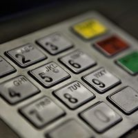Códigos PIN: invivibles, insustituibles y más fáciles de adivinar de lo que parece