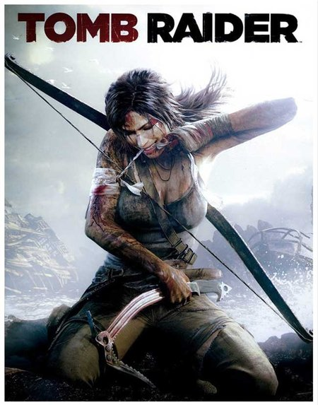 lara_croft-tomb-raider.jpg