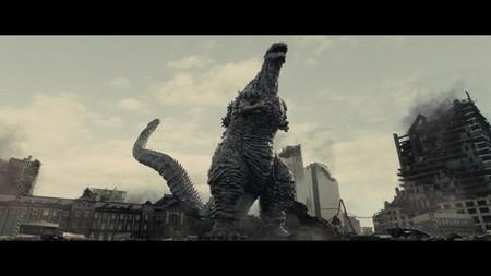 Shin Godzilla 9
