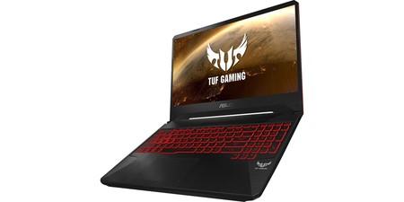 Asus Tuf Gaming Fx505dy Bq024
