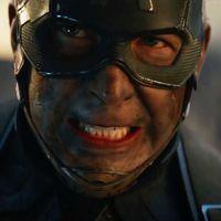 'Vengadores: Endgame' y las escenas eliminadas: Kevin Feige habla de momentos traumáticos y humillantes