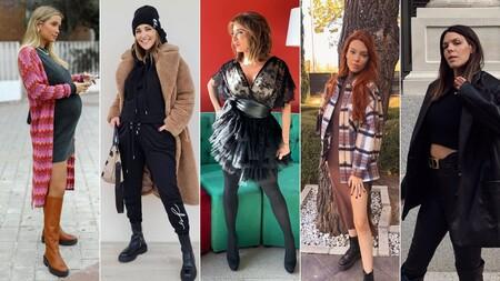 ¿Cuánto ganan Paula Echevarría, María Pombo y otras famosas en Instagram? Estas son las (impresionantes) cifras