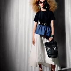 Foto 22 de 22 de la galería loobook-uterque-primavera-verano-2011-los-estilismos-mas-sofisticados-de-inditex en Trendencias