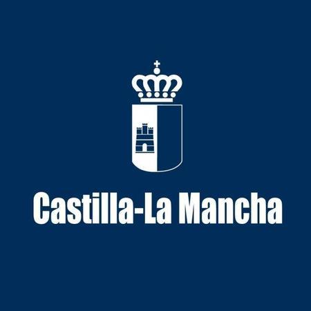 Análisis del programa económico de Castilla La-Mancha para el futuro