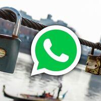 WhatsApp cifrará las copias de seguridad en el teléfono: la beta de Android lo desvela