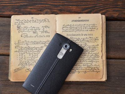 Es oficial: LG actualizará los G4 y V10 a Android Nougat en los próximos meses
