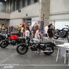 Foto 43 de 87 de la galería mulafest-2014-expositores-garaje en Motorpasion Moto