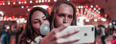 Este movimiento en Instagram anima a las mujeres a sentirse bien con su acné (sí, porque no hay de qué avergonzarse)