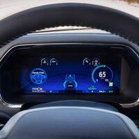 Un viaje de 180.000 km demuestra que BlueCruise está preparado: la conducción semiautónoma de Ford se desplegará en 2021