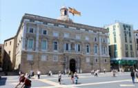 """La """"tasa de conexión"""" catalana a las operadoras será vigente este otoño"""