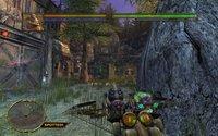 'Oddworld: Stranger's Wrath' aterriza en Good Old Games