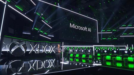 Microsoft confirma que celebrará una conferencia digital en directo a raíz de la cancelación del E3 2020