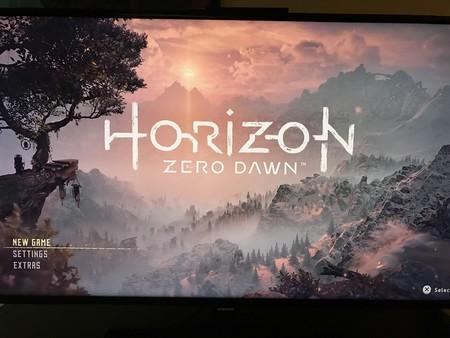 ¡Cuidado con los spoilers! Horizon Zero Dawn ya se vende  en algunas tiendas de videojuegos