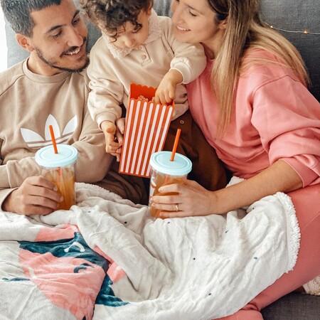 Día del padre 2021: Nueve regalos molones de Mr. Wonderful perfectos para cuando no sabes qué regalar