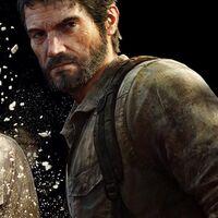The Last of US de HBO ya tiene a su Joel: Pedro Pascal liderará la serie basada en el éxito de PlayStation