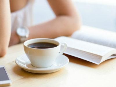 Algunos puntos acerca del café que quizá no conocemos