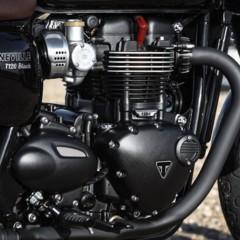 Foto 32 de 70 de la galería triumph-bonneville-t120-y-t120-black-1 en Motorpasion Moto