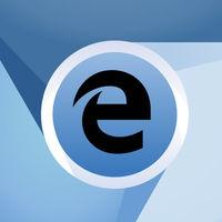 """Microsoft sigue haciendo mejores a Chrome y otros: su último """"regalo"""" a Chromium es el corrector ortográfico de Windows"""