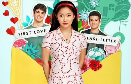 'A todos los chicos 2: P.D. Todavía te quiero', Netflix nos regala por San Valentín la digna secuela de uno de sus mayores éxitos