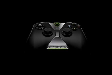 nvidia-shield-tablet-013.jpg