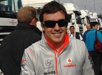 Mejores y peores pilotos de F1 de 2007