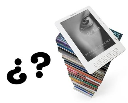 que-libro-electronico-me-compro.jpg
