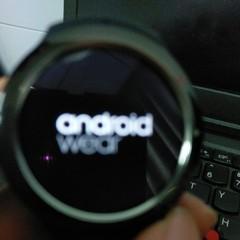 Foto 3 de 7 de la galería htc-halfbeak en Xataka Android México