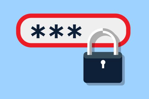 Cinco aplicaciones para guardar contraseñas de forma segura en Android y iOS