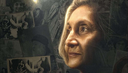 Tráiler de 'En busca de Sheela': Netflix vuelve al mundo de 'Wild Wild Country' con un documental sobre su personaje más polémico