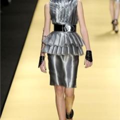 Foto 31 de 32 de la galería karl-lagerfeld-en-la-semana-de-la-moda-de-paris-primavera-verano-2009 en Trendencias
