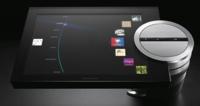 BeoSound 5, reproductor multimedia de Bang & Olufsen