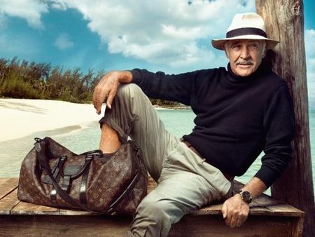 Bandoleras y bolsos para comprar en estas rebajas, Louis Vuitton
