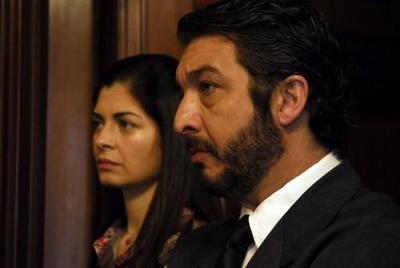 Oscars 2010: La mejor película extranjera es 'El secreto de sus ojos'