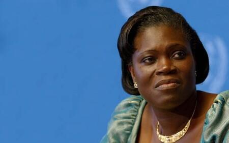 Simonegbagbo Icc