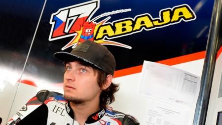 Karel Abraham y Josh Brookes correrán en Superbikes con BMW
