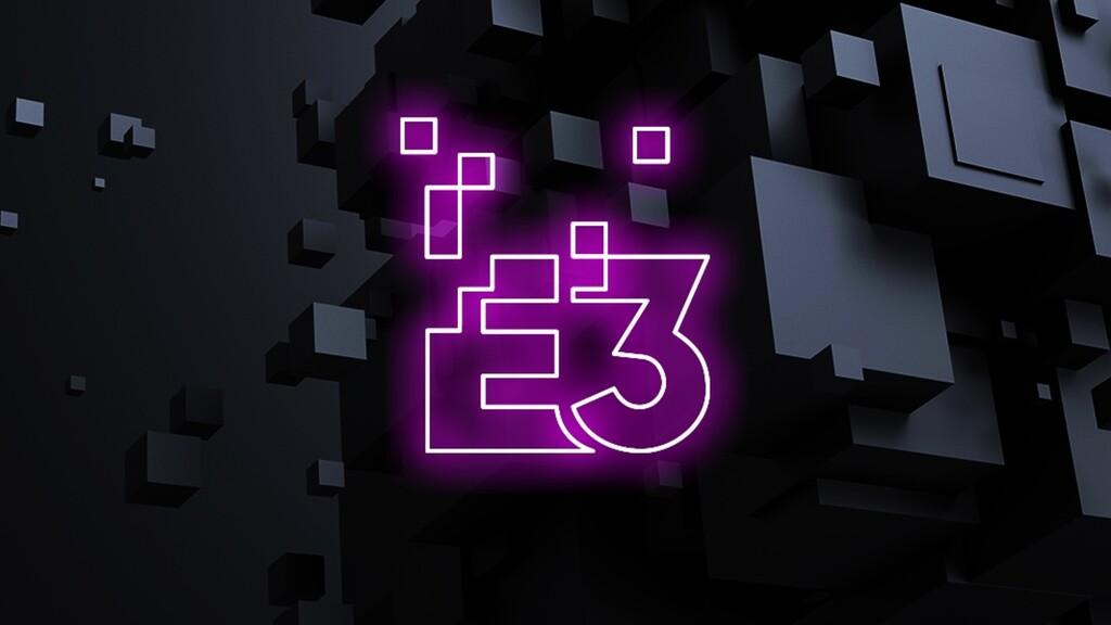 E3 2021: todo lo que sabemos del evento, con fechas, conferencias, horarios, novedades y cómo seguirlo